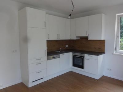 45,53m² OG Wohnung in Wünschendorf/Gleisdorf